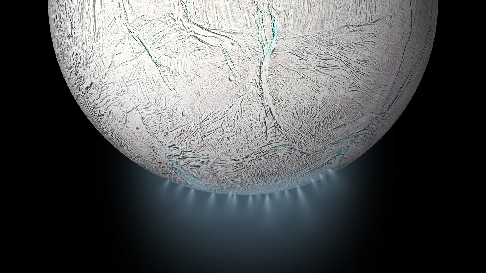 Illustration: NASA/JPL-Caltech