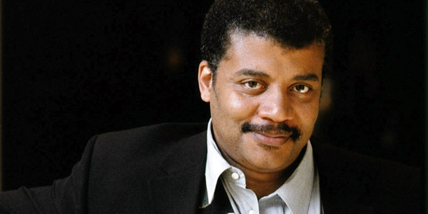 Neil deGrasse Tyson is an American astrophysicist and science communicator. He is currently the Frederick P. Rose Director of the Hayden Planetarium at the Rose Center for Earth and Space and a research associate in the department of astrophysics at the American Museum of Natural History.
